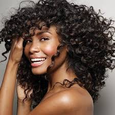 wetset hair styles 69 best hairstyles hair color and wet set curls images on