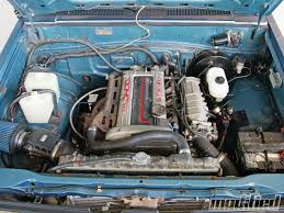 mitsubishi starion engine 1989 dodge ram 50 macrocab the glorious saga of me and my truck