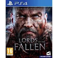 fallen film vf buy lords of the fallen ed day ps4 vf game 30319 trader games