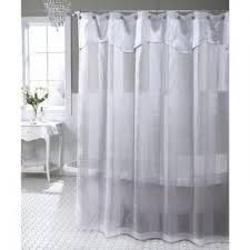 Neutral Shower Curtain 17 Best Images About Neutral Shower Curtains For Every Bathroom On