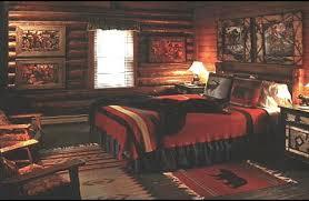 decor cabin living room decor beautiful lodge decorating ideas