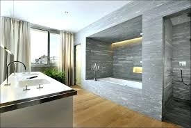 yellow and grey bathroom ideas yellow and grey bathroom ideas grey and yellow bathroom decor idea