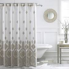 Croscill Shower Curtain Shower Curtains Croscill Shower Curtains Discontinued