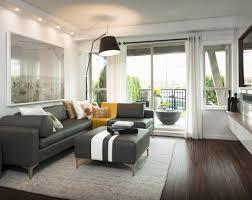 modern red floor lamp design for living room cool floor lamps for