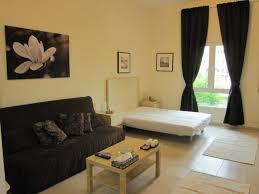 Dubai Home Decor Cool Rent A Room In Dubai Good Home Design Cool And Rent A Room In