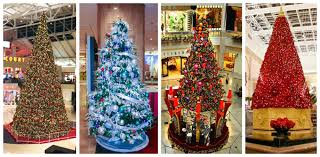 how to select the perfect commercial holiday decorations for your
