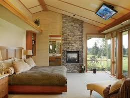 Master Bedroom Additions Photos And Video WylielauderHousecom - Master bedroom additions pictures