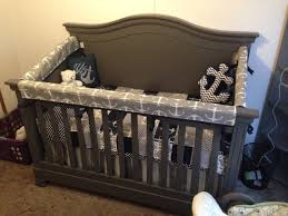 Custom Crib Bedding Sets Nautical Crib Bedding Custom Crib Bedding Baby Bedding Crib Set