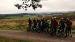 Scottish Rock Garden Forum by Coastrider Uk Fatbike Forum Scottish Slimmers 29 Half Fat