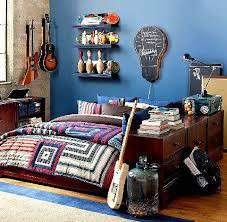 teen boy bedroom decorating ideas s media cache ak0 pinimg com originals f8 da a0 f8