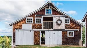farmhouse com linnel farm wedding venue