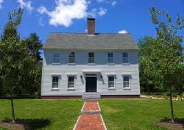colonial home designs colonial home designs home designs insight fancy colonial