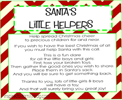 help with christmas decluttering toys for charity inspired by family