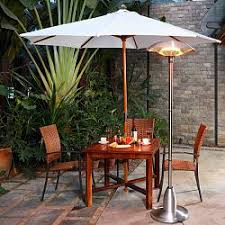 Patio Table Heaters Patio Heaters Outdoor Heater Electric Gas Propane Infrared
