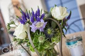 matrimonio fiori fiori matrimonio country chic