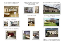 location salle avec cuisine pouilly en auxois en côte d or bourgogne location de salles