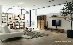 living room modern 21 astounding brown design more fitcrushnyc com