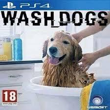 Watch Dogs Meme - the best watch dogs memes memedroid