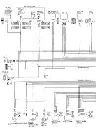 nissan ud 1800 wiring diagram mercury wiring diagram u2022 arjmand co