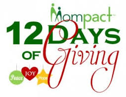 best gifts for expecting mothers day 8 of 12 days of giving gift of great expectations mompact