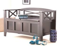 entryway benches with backs high back entryway bench beautiful bench hall storage bench and