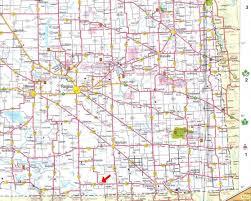 Map Of Saskatchewan Welcome To Wrangler Ridge Ranch Contact Us