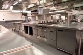 kaizen foodservice planning u0026 design inc