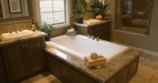 bathroom repairs service doctor remodeling design studio