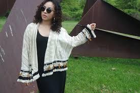 kimono black maxi dress u2014 xoxo francheska