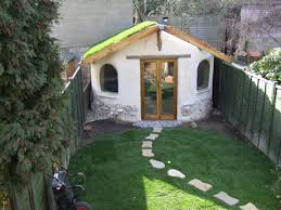 Studio Sheds For Sale Garden Studios Cob Roundhouses Eco Garden Rooms Eco Sheds