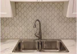 mosaic tiles for kitchen inspire best 25 glass mosaic tile