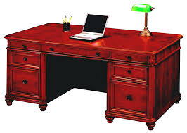 office design luxury contemporary home office desk find this pin