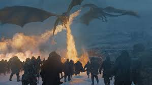 Game Of Thrones Google Map Game Of Thrones U0027 Season 7 Episode 6 U0027beyond The Wall U0027 The