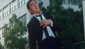 am駘iorer performance du bureau pour windows aero windows 7 のぶかつの部活動 since 1970 pin