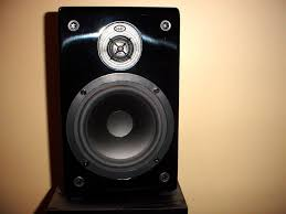 nht home theater speakers canuckle u0027s home theater gallery ht gallery 7 photos