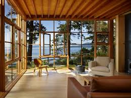 Windows Sunroom Decor Small Sunroom Ideas Squere Windows Small Sunroom Ideas Design