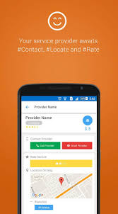 contact provider apk ellista 1 1 apk android 4 0 x sandwich apk tools
