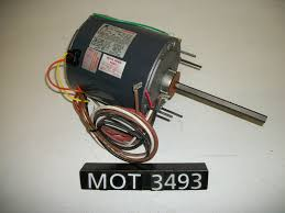 48y frame fan motor new other electric motors for sale emerson 5 hp k8671 48y frame