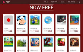 free paid android 4 ways to get paid android apps for free legally