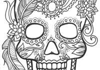 complicated coloring pages for adults free coloring pages for adults and kids part 11