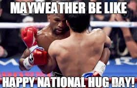 Boxing Meme - 18 boxing memes that will surely get you a laugh sayingimages com