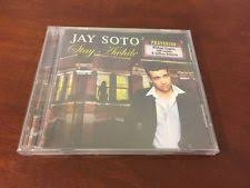 jay soto stay a while by jay soto cd may 2007 warlock ebay