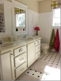 martha stewart bathroom ideas how to paint a monogram plaque to decorate furniture