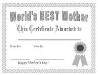 mother coloring pages printable printable mother u0027s day coloring pages and cards
