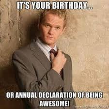 Star Trek Happy Birthday Meme - star trek happy birthday quotes happy birthday nix this