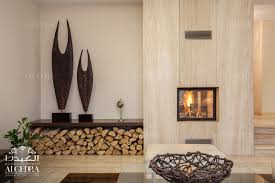 how to create cozy and warm home