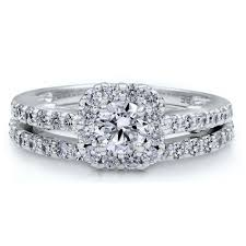 Amazon Wedding Rings by 80 Best Bridal Sets Images On Pinterest Bridal Sets Wedding