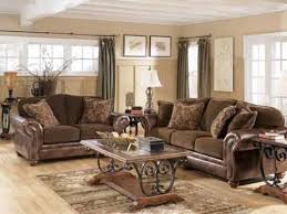 indian sitting room modern designe of indian living room living room interior design