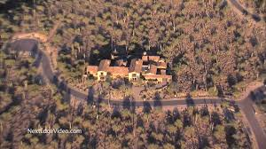 5 million dollar luxury homes for sale scottsdale az real