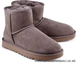 womens ugg boots nz clearance ugg boots mini ii taupe ugil womens